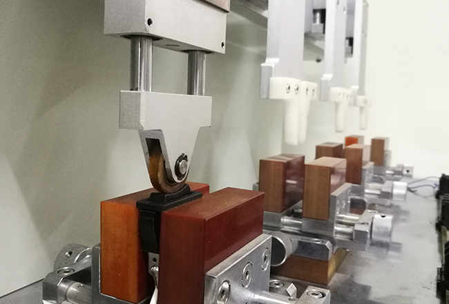国家级实验室